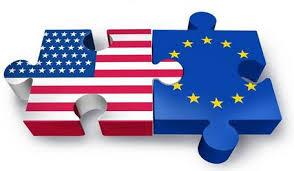 t-tip trattato usa -europa