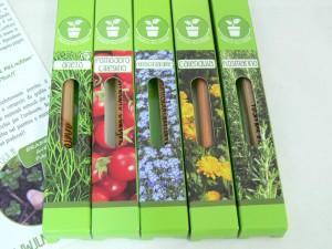 green and fairtrade