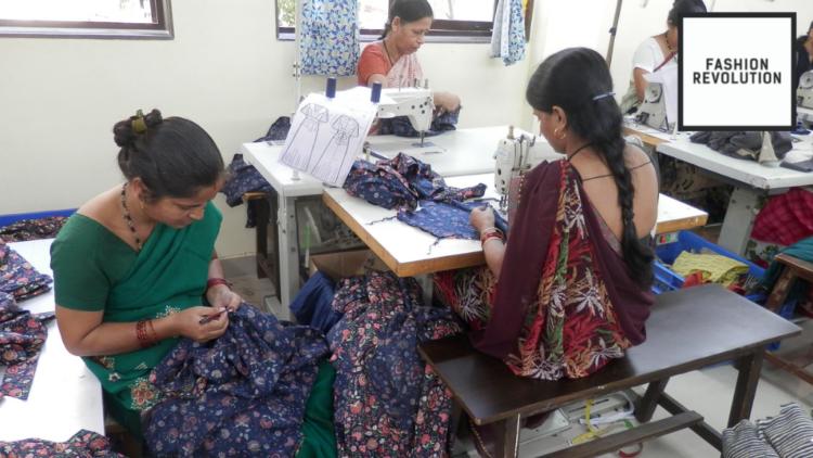 moda etica sustainable fashion