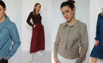 moda etica fair fashion autunno inverno 2021