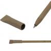 matite e penne ecologiche plastic free